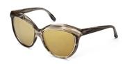 Selecteer om een bril te kopen of de foto te vergroten, Italia Independent 0092M-044004.
