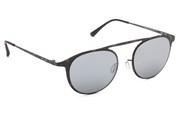 Selecteer om een bril te kopen of de foto te vergroten, Italia Independent 0252-156000.