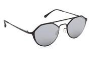Selecteer om een bril te kopen of de foto te vergroten, Italia Independent 0253-156000.