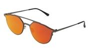 Selecteer om een bril te kopen of de foto te vergroten, Italia Independent 0256-078078.