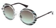 Selecteer om een bril te kopen of de foto te vergroten, Italia Independent 0453-STR044.