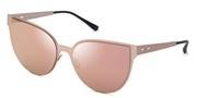 Selecteer om een bril te kopen of de foto te vergroten, Italia Independent 0511-122122.