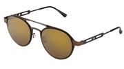 Selecteer om een bril te kopen of de foto te vergroten, Italia Independent 0512-CRK049.