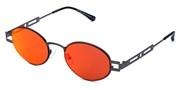 Selecteer om een bril te kopen of de foto te vergroten, Italia Independent 0517-078GLS.