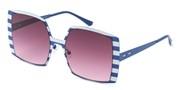 Selecteer om een bril te kopen of de foto te vergroten, Italia Independent 0518-STR022.