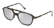Selecteer om een bril te kopen of de foto te vergroten, Italia Independent 0700-BTG071.