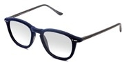 Selecteer om een bril te kopen of de foto te vergroten, Italia Independent 0701V-021000.