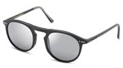 Selecteer om een bril te kopen of de foto te vergroten, Italia Independent 0703-071BTT.