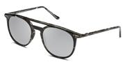 Selecteer om een bril te kopen of de foto te vergroten, Italia Independent 0704-BTG071.