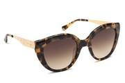 Selecteer om een bril te kopen of de foto te vergroten, Italia Independent 0805-090ACE.