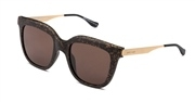 Selecteer om een bril te kopen of de foto te vergroten, Italia Independent 0806-WAL120.