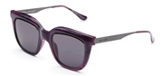 Selecteer om een bril te kopen of de foto te vergroten, Italia Independent 0806M-057009.