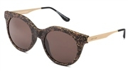 Selecteer om een bril te kopen of de foto te vergroten, Italia Independent 0807-WAL120.
