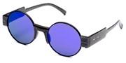Selecteer om een bril te kopen of de foto te vergroten, Italia Independent 0815-070GLT.