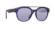 Selecteer om een bril te kopen of de foto te vergroten, Italia Independent 0900-BHS017.