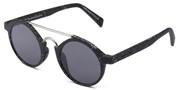 Selecteer om een bril te kopen of de foto te vergroten, Italia Independent 0920-WAL078.