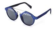 Selecteer om een bril te kopen of de foto te vergroten, Italia Independent 0920H-MRR022.