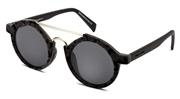 Selecteer om een bril te kopen of de foto te vergroten, Italia Independent 0920V-STN071.