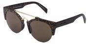 Selecteer om een bril te kopen of de foto te vergroten, Italia Independent 0921-WAL120.