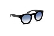 Selecteer om een bril te kopen of de foto te vergroten, Italia Independent 0922V-009000.