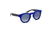 Selecteer om een bril te kopen of de foto te vergroten, Italia Independent 0922V-022000.