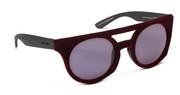 Selecteer om een bril te kopen of de foto te vergroten, Italia Independent 0924V-057000.