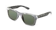 Selecteer om een bril te kopen of de foto te vergroten, Italia Independent 0925-071001.