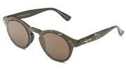 Selecteer om een bril te kopen of de foto te vergroten, Italia Independent 0926-MRM030.