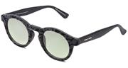 Selecteer om een bril te kopen of de foto te vergroten, Italia Independent 0926V-STN071.
