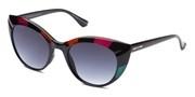 Selecteer om een bril te kopen of de foto te vergroten, Italia Independent 0927-036009.