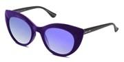 Selecteer om een bril te kopen of de foto te vergroten, Italia Independent 0927V-017000.