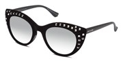 Selecteer om een bril te kopen of de foto te vergroten, Italia Independent 0927VR-009B78.