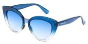 Selecteer om een bril te kopen of de foto te vergroten, Italia Independent 0936-GLT020.