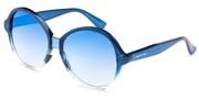 Selecteer om een bril te kopen of de foto te vergroten, Italia Independent 0937-GLT020.