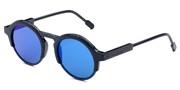 Selecteer om een bril te kopen of de foto te vergroten, Italia Independent 0939-GT2021.