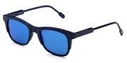 Selecteer om een bril te kopen of de foto te vergroten, Italia Independent 0940-021022.