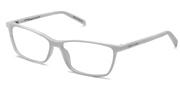 Selecteer om een bril te kopen of de foto te vergroten, Italia Independent 5627-001000.