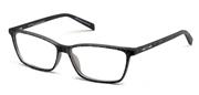 Selecteer om een bril te kopen of de foto te vergroten, Italia Independent 5627-FTR071.