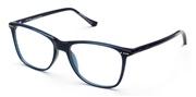 Selecteer om een bril te kopen of de foto te vergroten, Italia Independent 5702-021GLS.