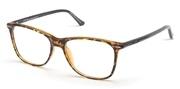 Selecteer om een bril te kopen of de foto te vergroten, Italia Independent 5702-145GLS.