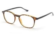 Selecteer om een bril te kopen of de foto te vergroten, Italia Independent 5704-145GLS.