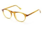 Selecteer om een bril te kopen of de foto te vergroten, Italia Independent 5705-005GLS.