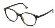 Selecteer om een bril te kopen of de foto te vergroten, Italia Independent 5706-148GLS.