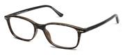 Selecteer om een bril te kopen of de foto te vergroten, Italia Independent 5707-148GLS.