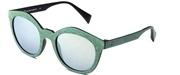 Selecteer om een bril te kopen of de foto te vergroten, Italia Independent IS032-CRL036.