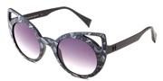Selecteer om een bril te kopen of de foto te vergroten, Italia Independent IS033-DRG071.