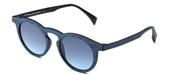 Selecteer om een bril te kopen of de foto te vergroten, Italia Independent IS034-DMD021.
