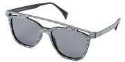 Selecteer om een bril te kopen of de foto te vergroten, Italia Independent IS035-DMD071.