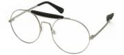 Selecteer om een bril te kopen of de foto te vergroten, ill.i optics by will.i.am WA001-02.