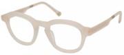 Selecteer om een bril te kopen of de foto te vergroten, ill.i optics by will.i.am WA002-02.